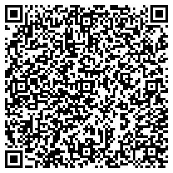QR-код с контактной информацией организации ОАО МИХАЙЛОВКАМЕЖРАЙГАЗ
