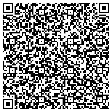 QR-код с контактной информацией организации ТМ Унитех-дизайн, (ЧП Иванец Д.А.)