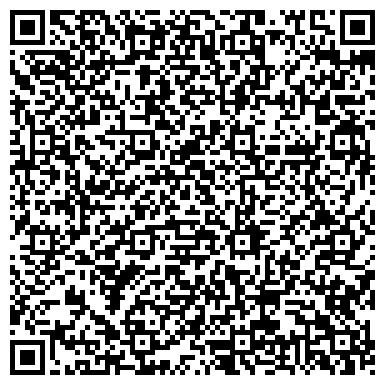 """QR-код с контактной информацией организации ООО """"ДезавидУКР"""" - интернет-магазин """"Дезавид"""""""