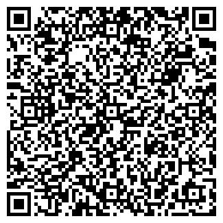 QR-код с контактной информацией организации RekaMotors, ЧП