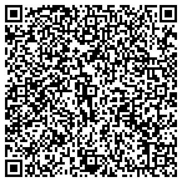 QR-код с контактной информацией организации Гладыш, СПД