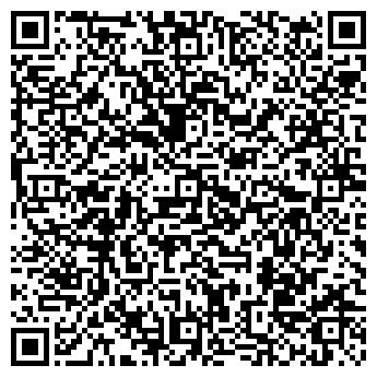 QR-код с контактной информацией организации Магазин Кукан, ЧП