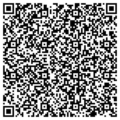 QR-код с контактной информацией организации Колбасов Д.Ю., СПД