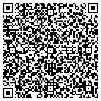 QR-код с контактной информацией организации ЛДМ, ЧП