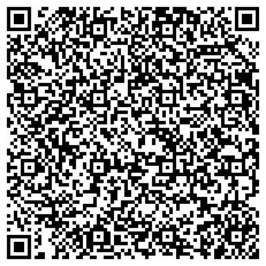 QR-код с контактной информацией организации Кул Айс, ООО (Cool ice)