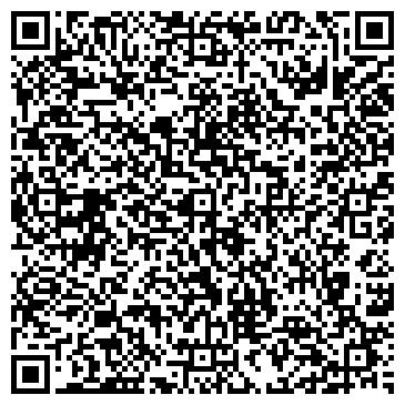 QR-код с контактной информацией организации Тент Плеттак, Представительство RODER Zelt
