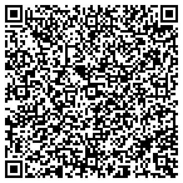 QR-код с контактной информацией организации VTS вентиляция, ООО