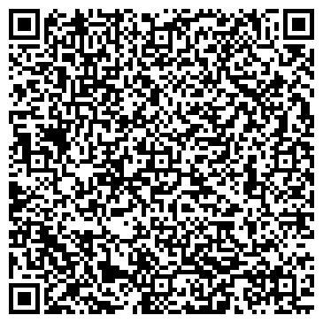 QR-код с контактной информацией организации Шевченко, ЧП (2K International Украина)
