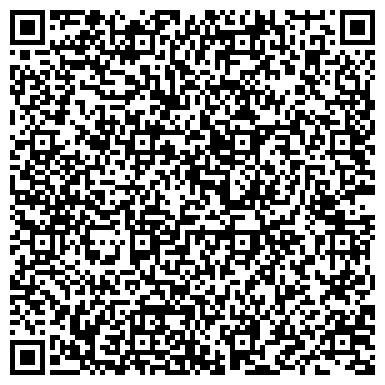 """QR-код с контактной информацией организации Интернет -магазин """"Aquastar 2013"""""""
