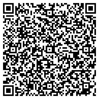 QR-код с контактной информацией организации Фокин, СПД