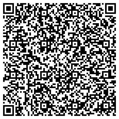 QR-код с контактной информацией организации Компания Even, ЧП