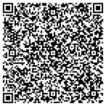 QR-код с контактной информацией организации Салют , ЧП (Магазин пиротехники)