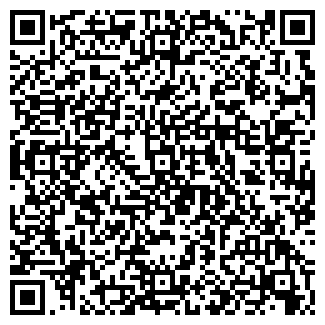 QR-код с контактной информацией организации ВИЛС