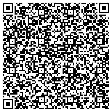 QR-код с контактной информацией организации Твердохлеб, ФЛП (Safety Ltd, ЧП)
