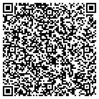QR-код с контактной информацией организации Magic-Innovations, ООО