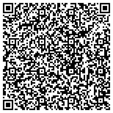 QR-код с контактной информацией организации Ателье надувных атракционов, ЧП