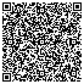 QR-код с контактной информацией организации МикаМ, ЧП