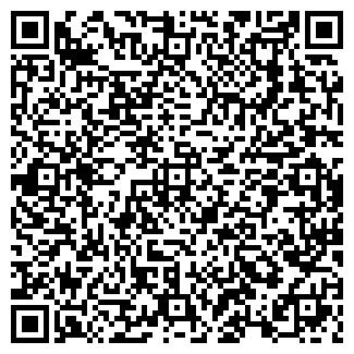 QR-код с контактной информацией организации Шоп-Тех, ЧП