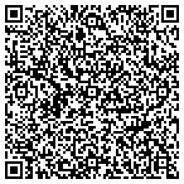 QR-код с контактной информацией организации Аир-Лэнд (AIR-LAND), ООО