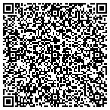 QR-код с контактной информацией организации Свит (Sweet ), ЧП