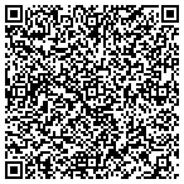 QR-код с контактной информацией организации Мебель & Мебель, ООО