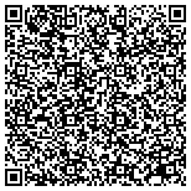 QR-код с контактной информацией организации Зализняк И.И., ЧП