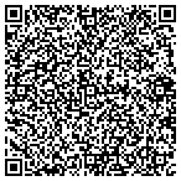 QR-код с контактной информацией организации Гусак С.В., СПД