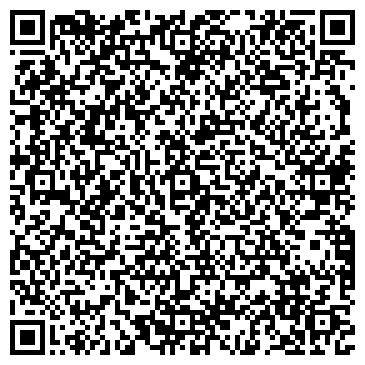QR-код с контактной информацией организации Арт-Р фирма, ЧП