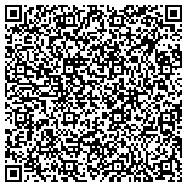 QR-код с контактной информацией организации ОАО МИХАЙЛОВСКИЙ ЗАВОД ЖЕЛЕЗОБЕТОННЫХ ИЗДЕЛИЙ № 2
