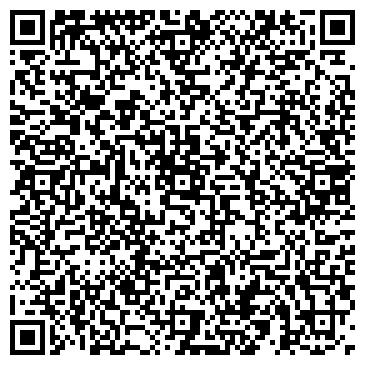 QR-код с контактной информацией организации Вадим, ЧП