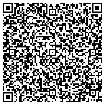 QR-код с контактной информацией организации ЮГПРОМТЕХМОНТАЖ, ООО