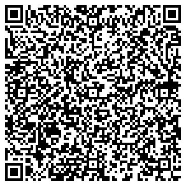 QR-код с контактной информацией организации Агентство Праздник-Фейерверк (Агенція Свято-феєрверк), ЧП