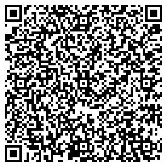 QR-код с контактной информацией организации Литер, ЗАО