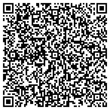 QR-код с контактной информацией организации Линия Плюс, ООО ТД