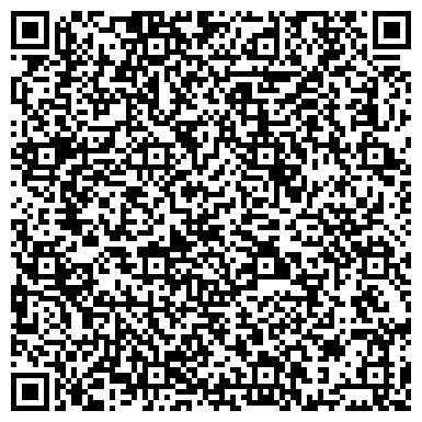 QR-код с контактной информацией организации Классик-Фейерверк, ООО