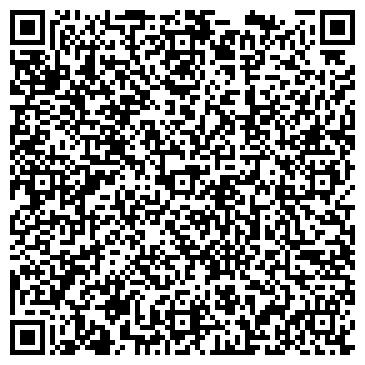 QR-код с контактной информацией организации Pyro-shop интернет-магазин пиротехники, ЧП