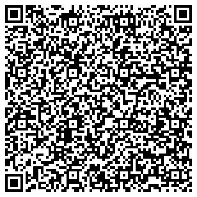 QR-код с контактной информацией организации Пиротехника для страйкбола, ЧП