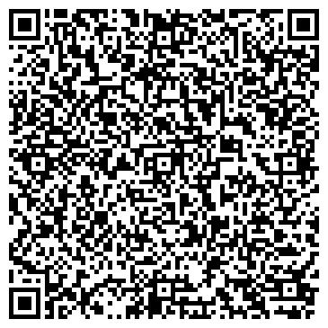QR-код с контактной информацией организации Классик ,ООО (Classic-Fireworks)