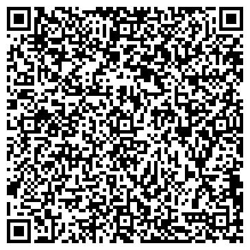 QR-код с контактной информацией организации МИХАЙЛОВСКИЙ ОПЫТНО-МЕХАНИЧЕСКИЙ ЗАВОД