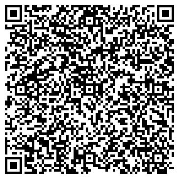 QR-код с контактной информацией организации Пиротехника,ЧП