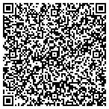 QR-код с контактной информацией организации Salutes - ваш персональный звездопад, СПД