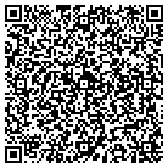 QR-код с контактной информацией организации Спорт Олимп, ООО