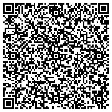 QR-код с контактной информацией организации ЕНБЕК ОСКЕМЕН ДГПФИЛИАЛ № 35