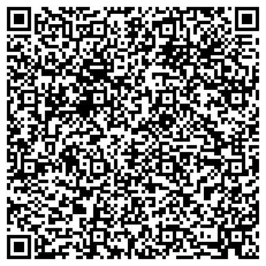 QR-код с контактной информацией организации Золотой Дракон Фейерверк Черновцы, ЧП