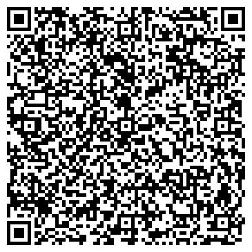 QR-код с контактной информацией организации Пиро Диджей, ЧП