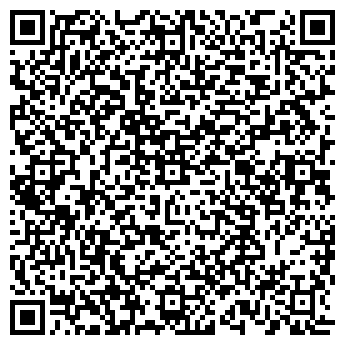 QR-код с контактной информацией организации Мирон, ЧП