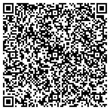 QR-код с контактной информацией организации Павлик ,ЧП