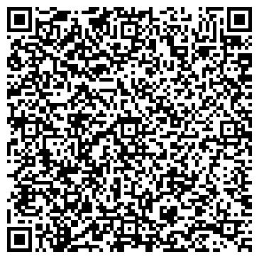 QR-код с контактной информацией организации Мир аттракционов, OOO