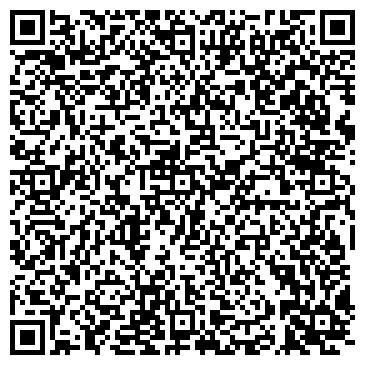 QR-код с контактной информацией организации Футурис Запорожье,ЧП