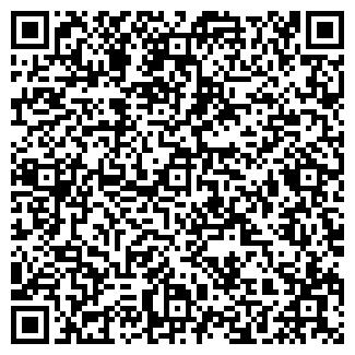 QR-код с контактной информацией организации Альтенберг, ООО